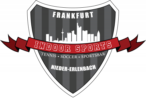 Indoorsports Frankfurt